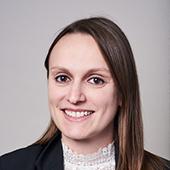 Face AI Kate Nadolny