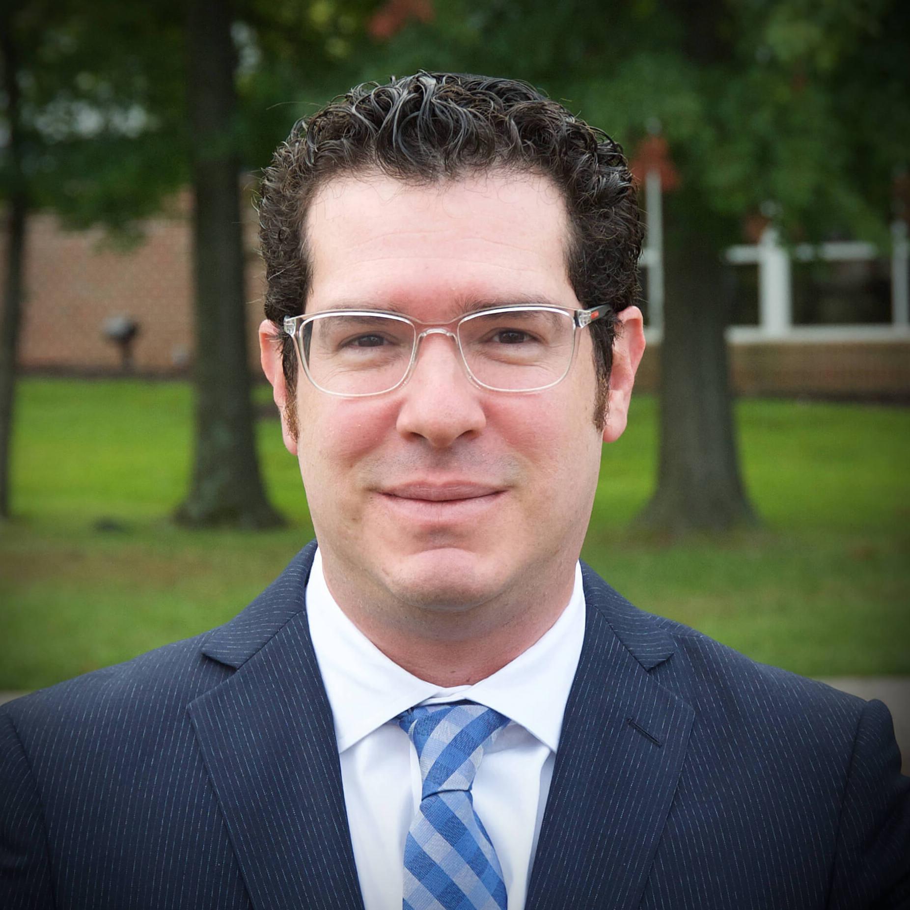 Jon Bierer
